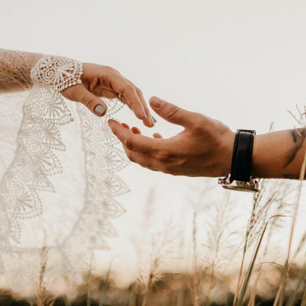 Cytaty i sentencje do zaproszeń ślubnych